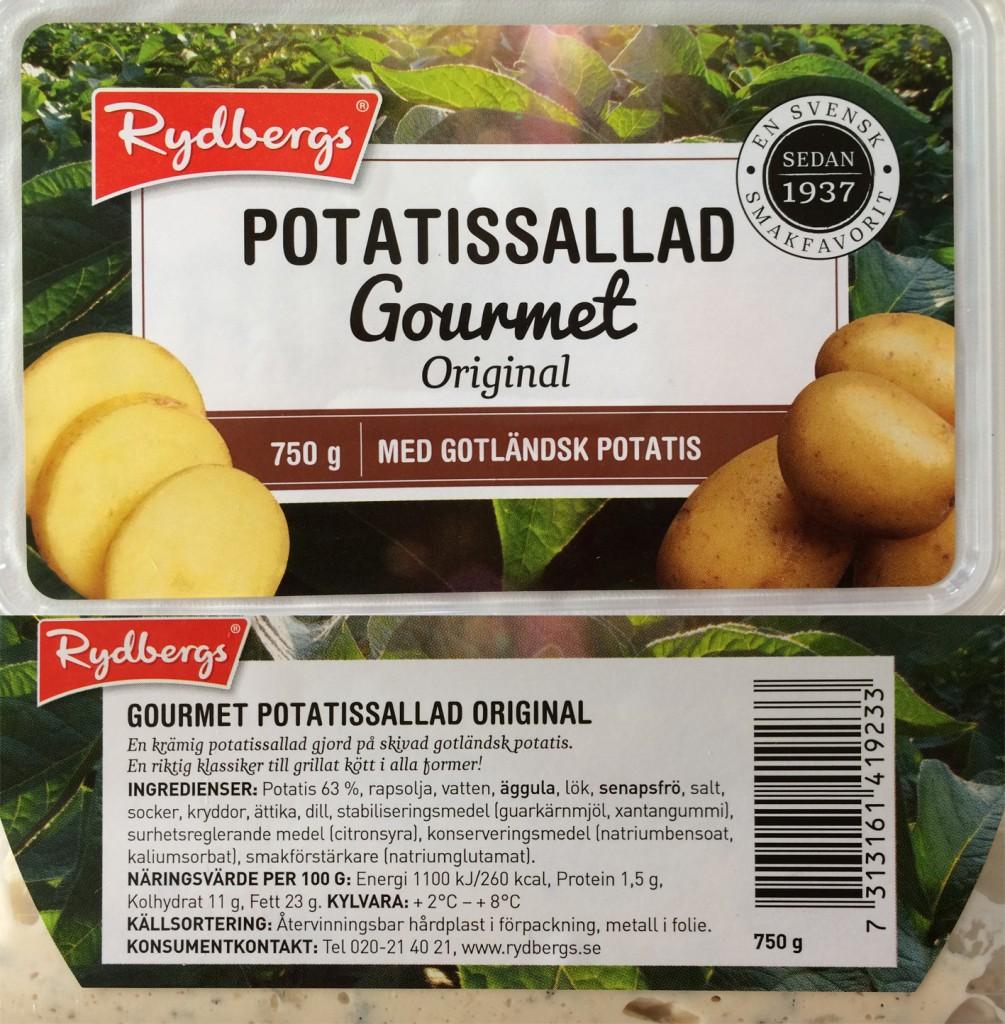 Rydbergs kostekonom.se