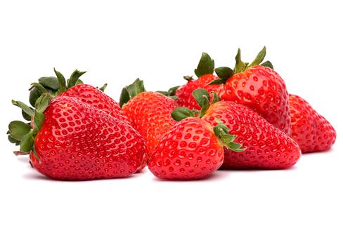 jordgubbar kostekonom.se