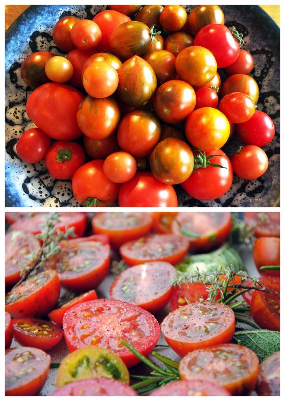 Tomater kostekonom.se