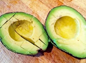 avocado kostekonom.se