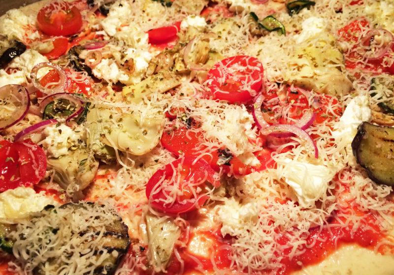 Pizzafyllning kostekonom.se