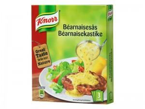 knorr_bearnaise_3-pack_800px