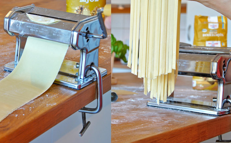 pastatillverkning kostekonom.se copy