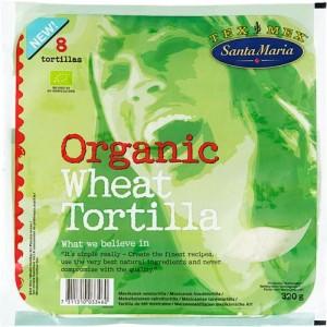 tortilla-eko-8-p-320g-santa-maria