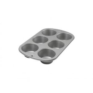 muffinsplat-jumbo-wilton-