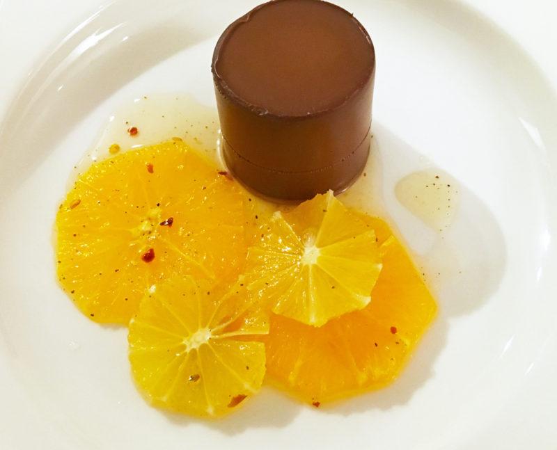 chokladpannacotta kostekonom.se