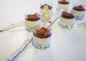 vaniljpannacotta-kostekonom-se
