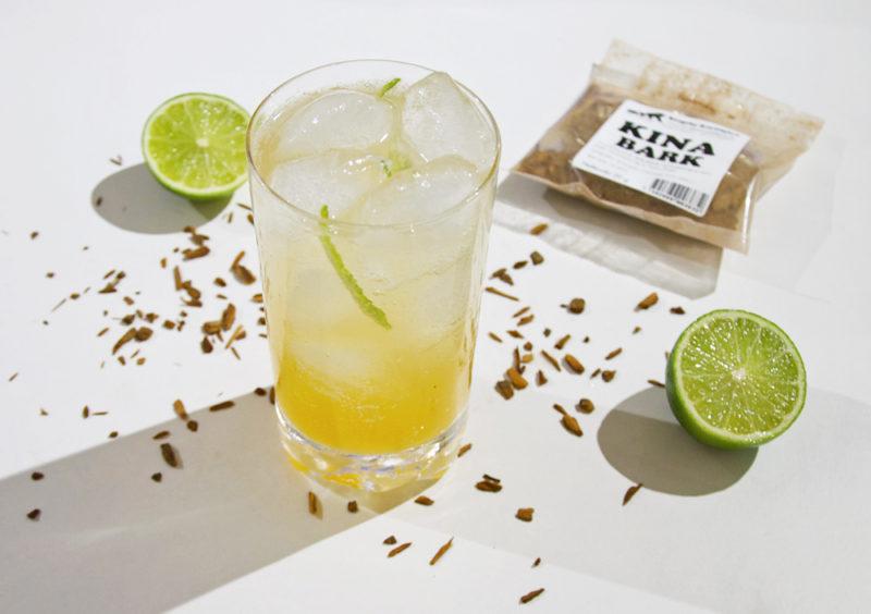 godis utan citronsyra