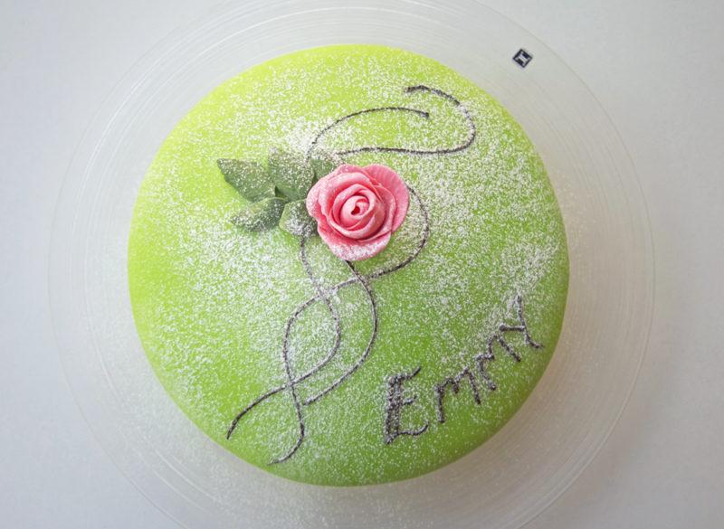 prinsesstårta kostekonom.se