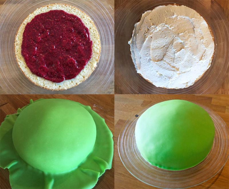 prinsesstårta2 kostekonom.se